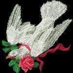 thumb-0a97e9c461dc1e6ee6ab1b5d7991cdde-dove_free_embroidery_design.jpg