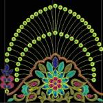 thumb-41b9a8f4320c017ae4daa3133ea17a97-free_flower_decoration_element2.jpg