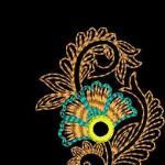 thumb-971bbf6e89c03428e8d04f41fc15edae-flower_free_embroidery_wilcom11.jpg