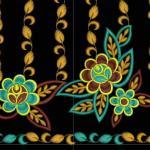 thumb-ff7d825b76d1074ce4700becb4576418-free_flower_decoration_element.jpg