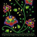 thumb-80b7297920b7068f98e0d9904ac36f1e-flower_free_embroidery_wilcom16.jpg