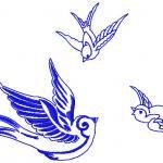 thumb-2267a1b4d253427df99fc7b07e63e7ea-birds_free_embroidery_design.jpg