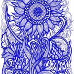 thumb-62cfdc0d615f5f823645bf4b5e001cf4-sunflower-free-embroidery-design.jpg
