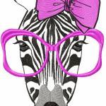 thumb-87bffa5a82eb6f769ff8e1b22cea3c1e-zebra_free_embroidery_design.jpg