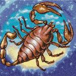 thumb-887f4fea16af9576aff3830c5cc38879-scorpion_photo_stitch_free_embroidery_design.jpg