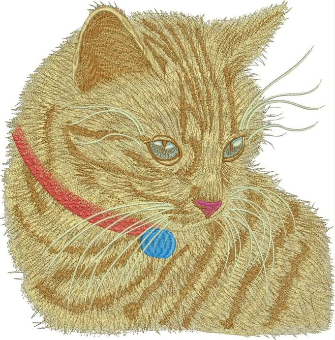 Kitty Free Embroidery Design Wilcom Format Free Embroidery Designs Links And Download Machine Embroidery Community