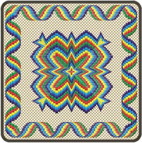 Bardjelo free embroidery design