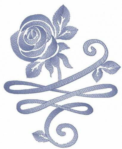Flowers Free Machine Embroidery Designs Machine Embroidery Community