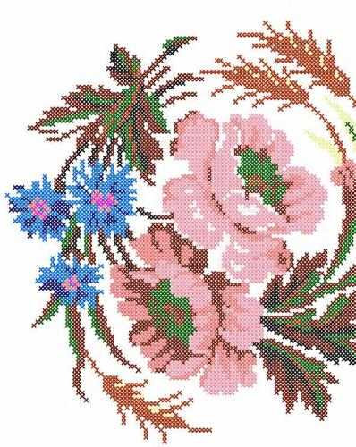Forums Machine Embroidery Community