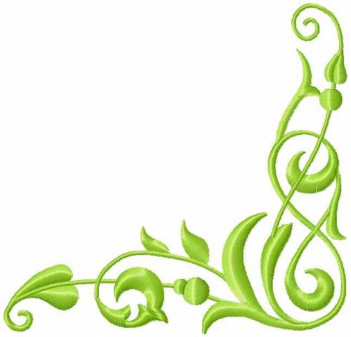 Free machine embroidery designs download