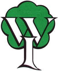 Cheshire Federation logo art