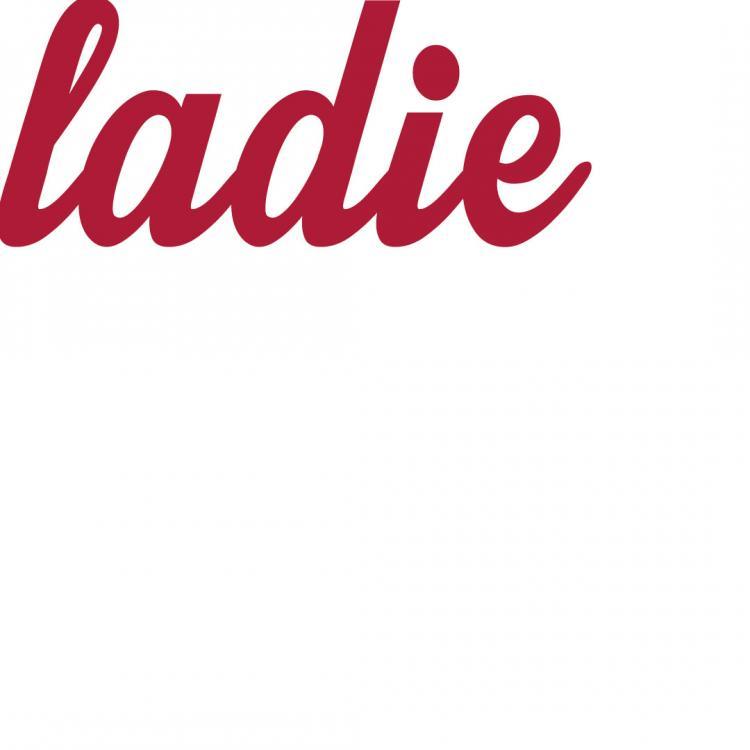 Ladie logo