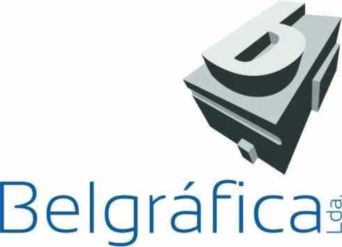 Belgrafica logo