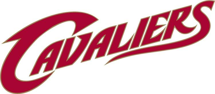 Cleveland Cavaliers logotype