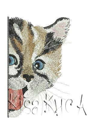 free_embroidery_kitty_design.JPG