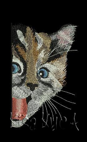 kitty_free_embroidery_design.jpg