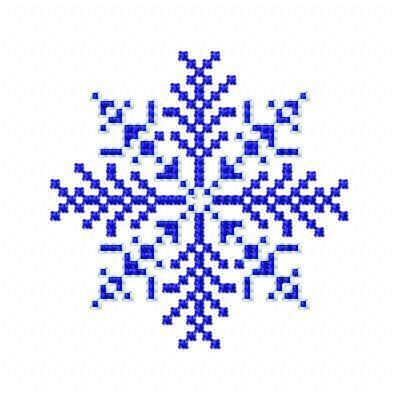 post-8-0-04497600-1387138743_thumb.jpg
