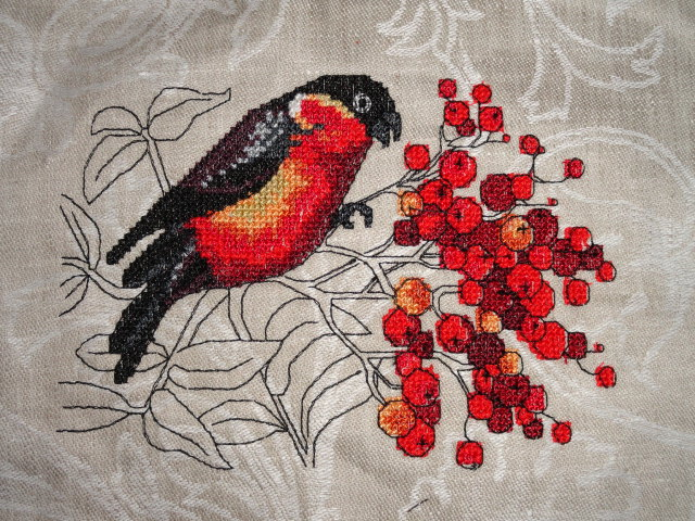 christmas_bird_free_embroidery.JPG