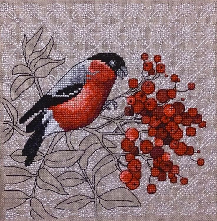 christmas_bird_free_embroidery_design.JPG
