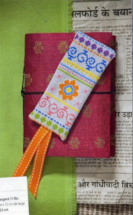 embroidered_cross_stitch_bookmark.jpg