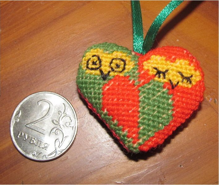 embroidered_owl_free_design.jpg