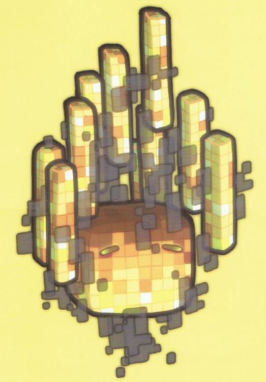 minecraft_embroidery_design.jpg