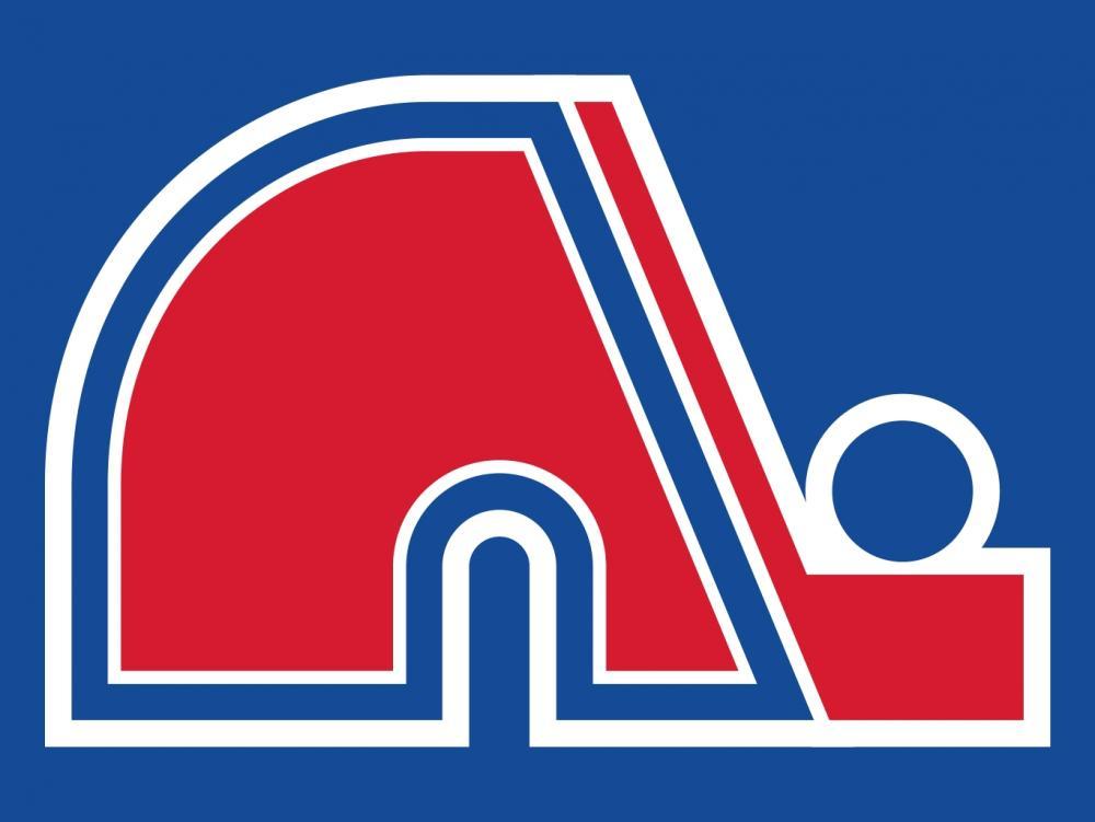 Nordiques.thumb.jpg.77d38e35ebbccccd7597