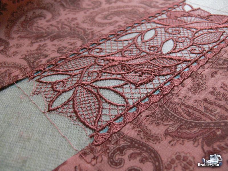 aligning-lace-04.jpg.7e69a33e10d13d8d75f
