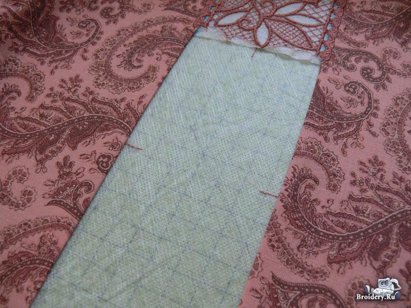 aligning-lace-09.jpg.830760c1d1cc60237bf