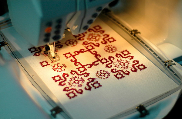 cross-stitch-software-01.jpg.a9ab41f65a7