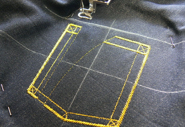embroidery-along-the-seam-13.jpg.c4c7d48