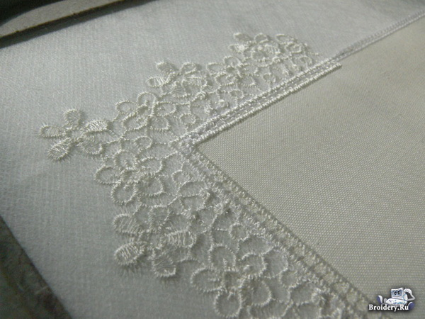 lace-edging-08.jpg.1316ea8c01d2b64893a4a