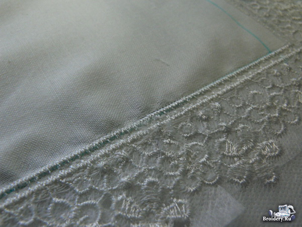 lace-edging-12.jpg.ad58c9a2834bba3b17432