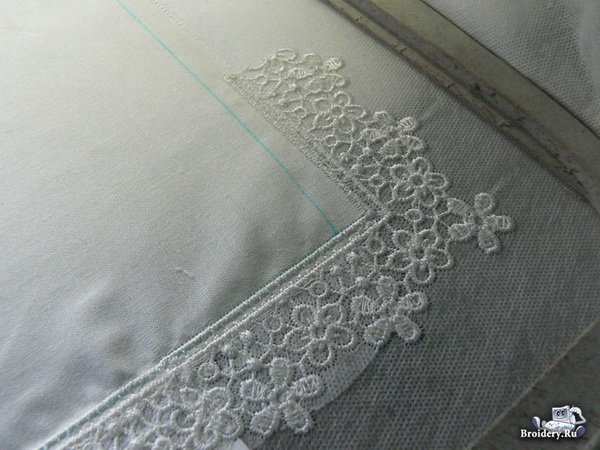 lace-edging-13.jpg.de3ce4ead1d5d03ba585e
