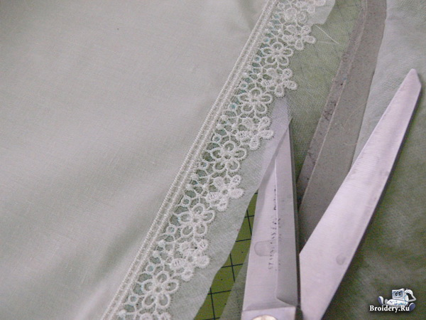 lace-edging-14.jpg.8214cf1741e5fb5126ff5