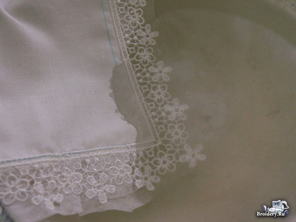 lace-edging-16.jpg.748a6021df621aeab0225