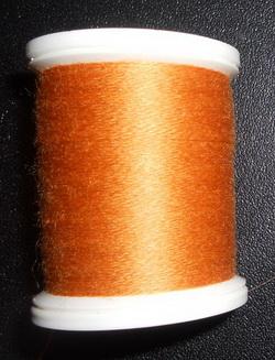 spool-cone-winding-01.jpg.2e7e9308e7a87b