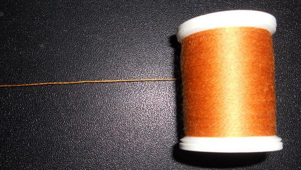 spool-cone-winding-03.jpg.906213ebd6cdc4