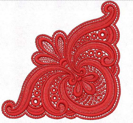 embroidering-lace-01.jpg.1dd6e826702d017