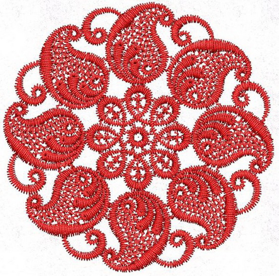 embroidering-lace-02.jpg.3199d58bd784d87
