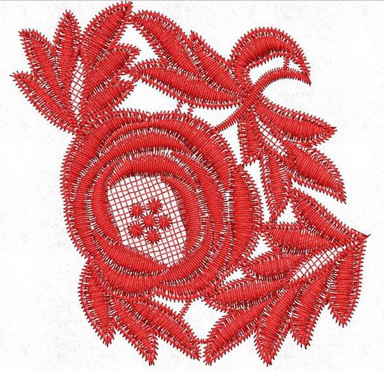embroidering-lace-03.jpg.1cfe35883cbe0b8
