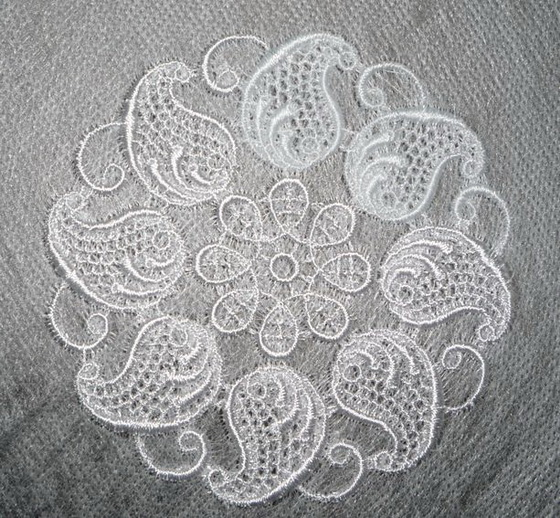 embroidering-lace-07.jpg.1ad640947107b5d