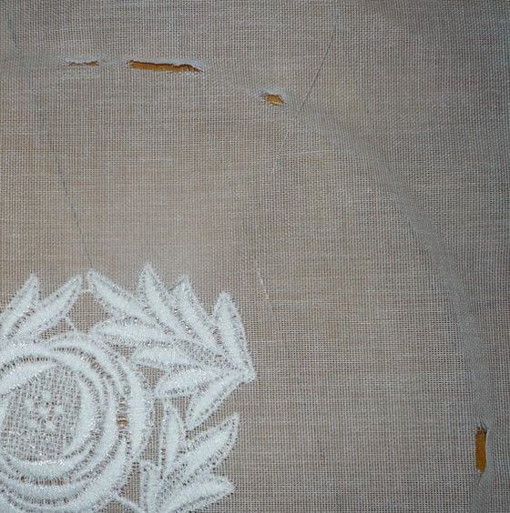 embroidering-lace-10.jpg.54f3a1646ded458