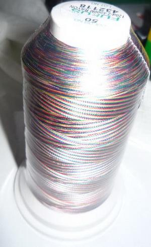 multicolour-thread-02.jpg.6cb27341966919