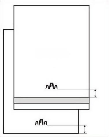 positioning-01.jpg.95aa683698bf42e583e8b