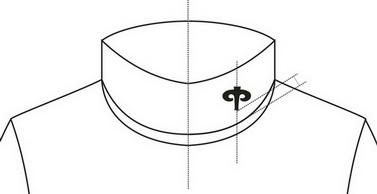 positioning-06.jpg.16d67b6af6349c05416cb