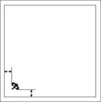 positioning-07.jpg.6d7856424a23a91201be8