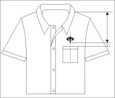 positioning-09.jpg.c2d58d8d389c3edf4e421