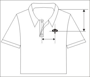 positioning-10.jpg.5027e584f79daaf17d8cb