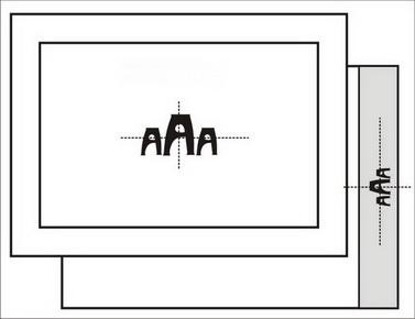 positioning-14.jpg.bcdbaaba132b4eb00f7d6